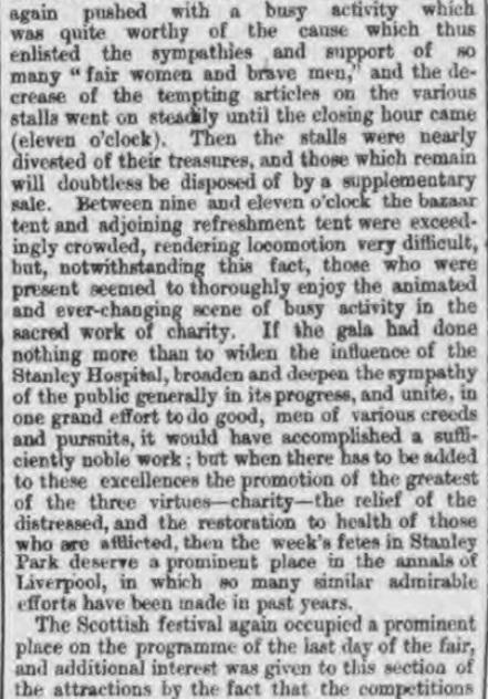 1878 Bazaar 2