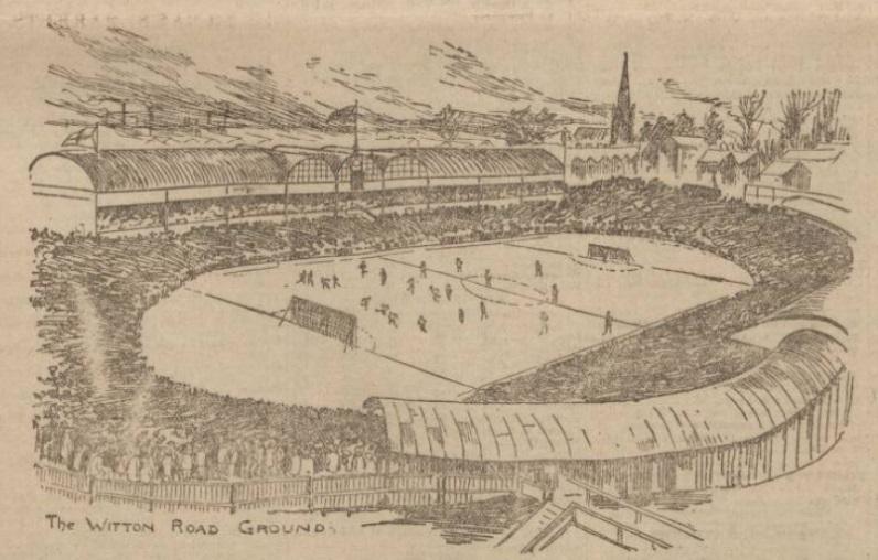 1903 AVFC 6