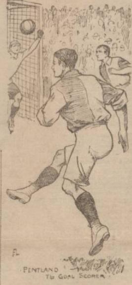 1903 BRFC 6