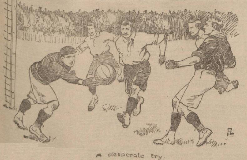 1903 BWFC 6