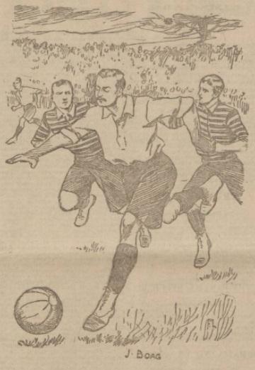 1903 Derby 13