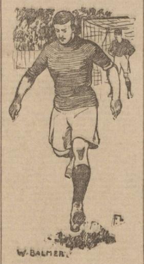 1903 Everton 11