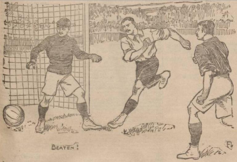1903 PNE 2