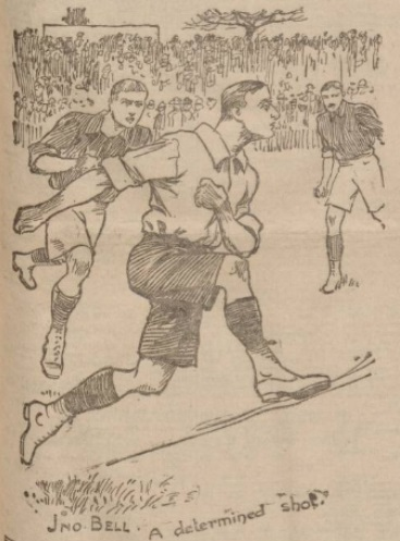 1903 PNE 4