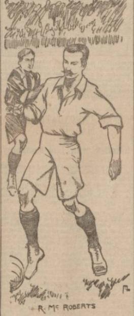 1903 Small Heath 15