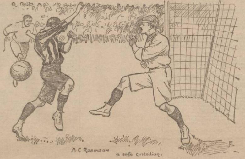 1903 Small Heath 2