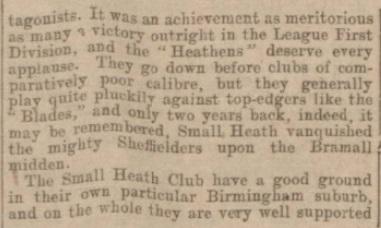 1903 Small Heath 5