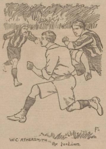 1903 Small Heath 6