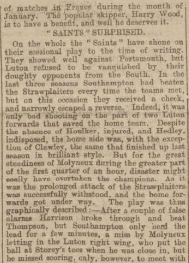 1903 Soton 11
