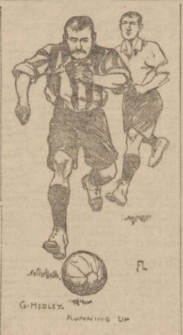 1903 Soton 17