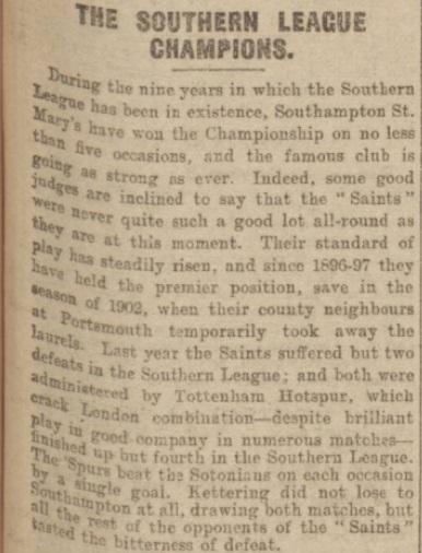 1903 Soton 3