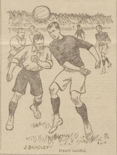 1903 Stoke VIII
