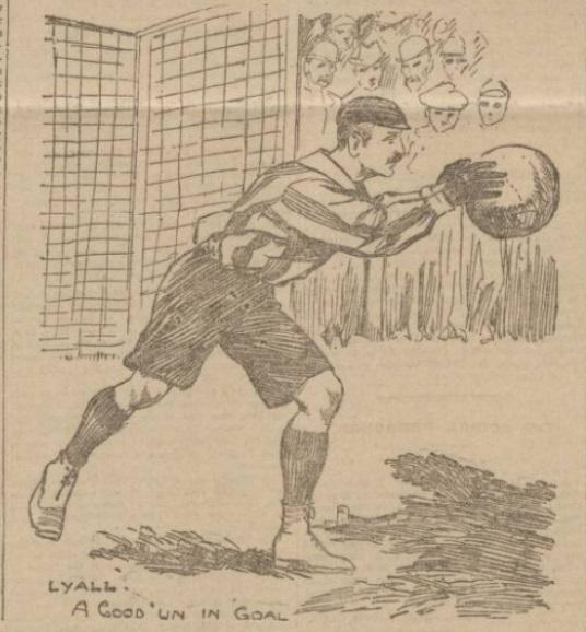 1903 SWFC 11