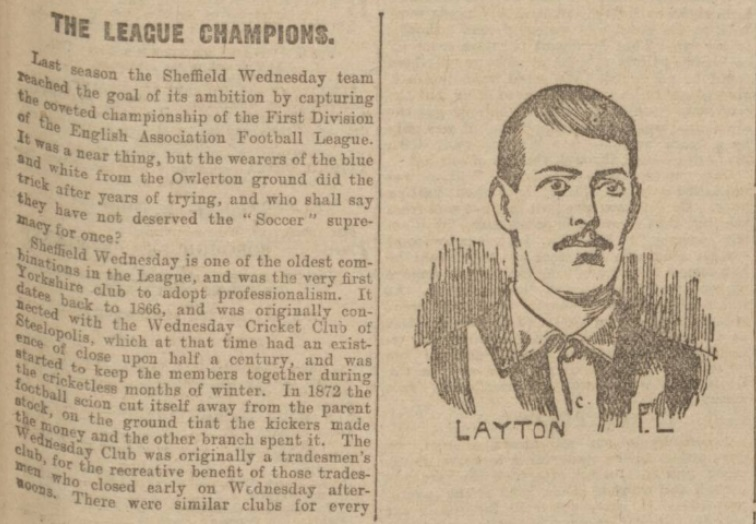 1903 SWFC 3
