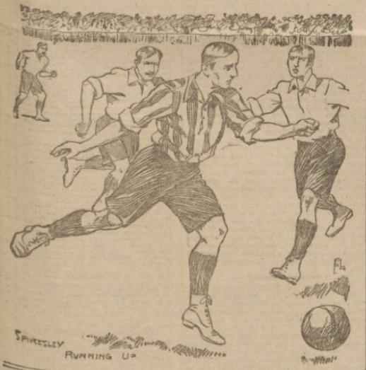 1903 SWFC 4