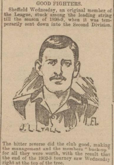 1903 SWFC 6