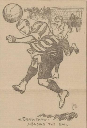 1903 SWFC 9