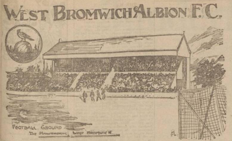 1903 WBA 1