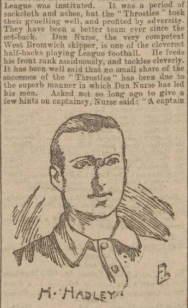 1903 WBA 10