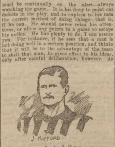 1903 WBA 11
