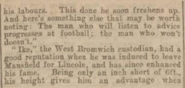 1903 WBA 13