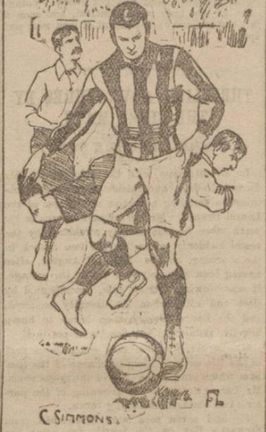 1903 WBA 14