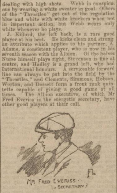 1903 WBA 15