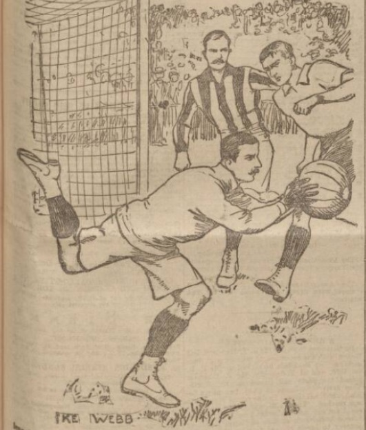 1903 WBA 3