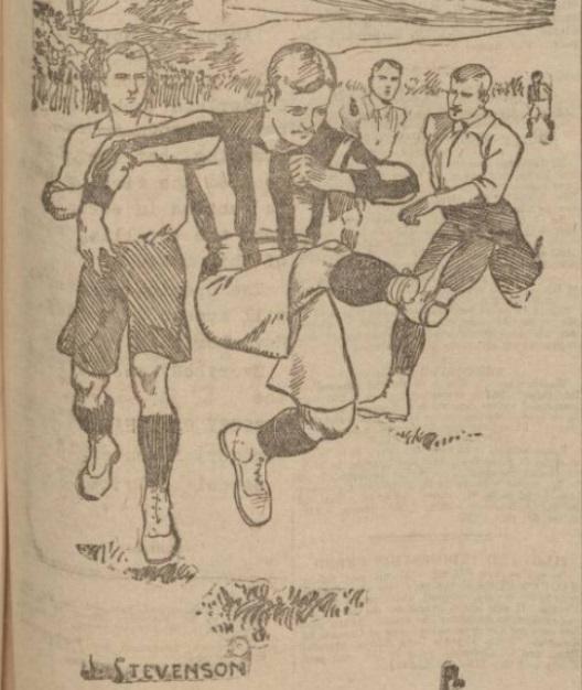 1903 WBA 5