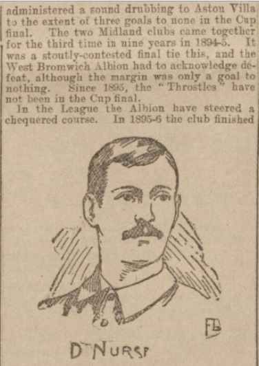 1903 WBA 8
