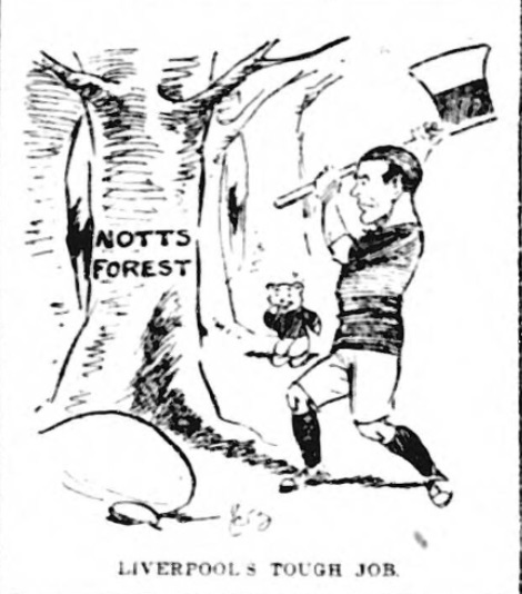 1910 LFC v Forest 2