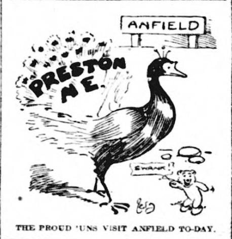 1910 PNE H II