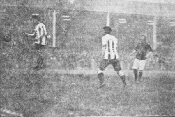 1912 Wednesday 4