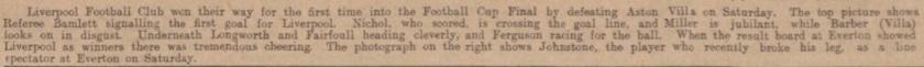 1914 A Villa neautral 2