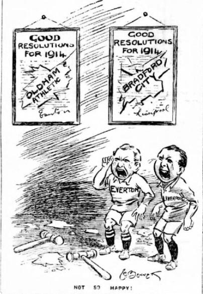 Cup sketch 1914