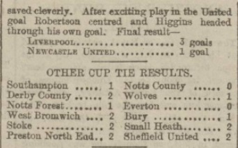 LFC v Newcastle 11 Feb 1899 3