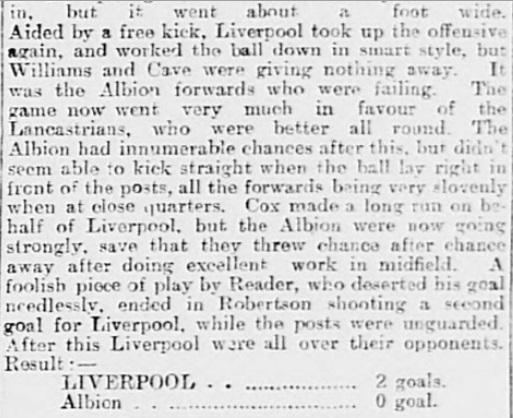 WBA v LFC 25 Feb 1899 4