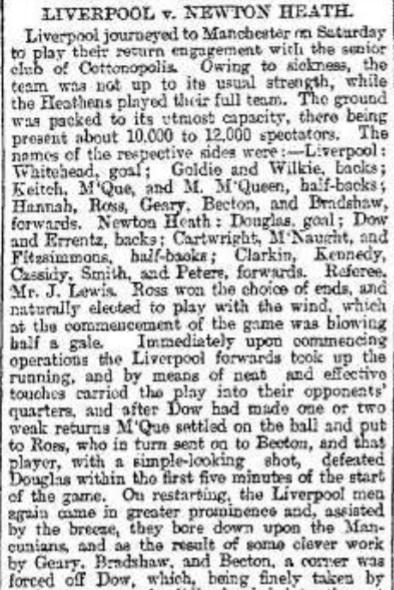 1895 Newtin Heath away 1