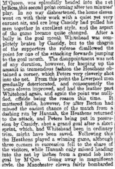 1895 Newtin Heath away 2