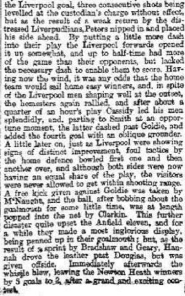 1895 Newtin Heath away 3