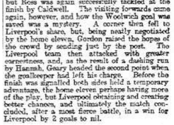 1895 Woolwich away 4