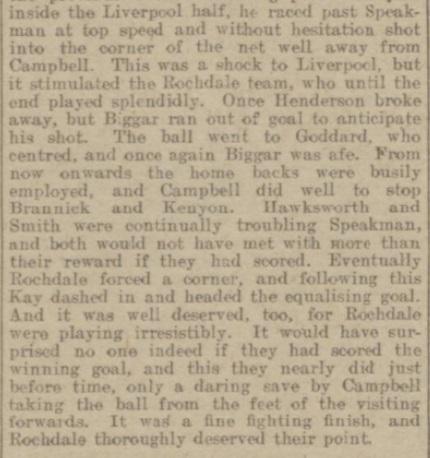 1915 LFC v Rochdale 4
