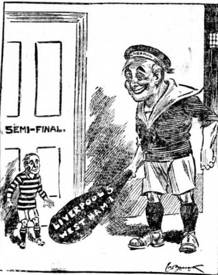 sketch 28 Feb 1914