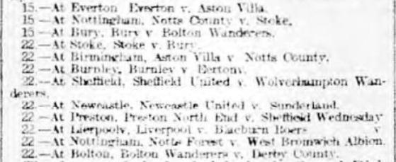 1898 Fixtures 11