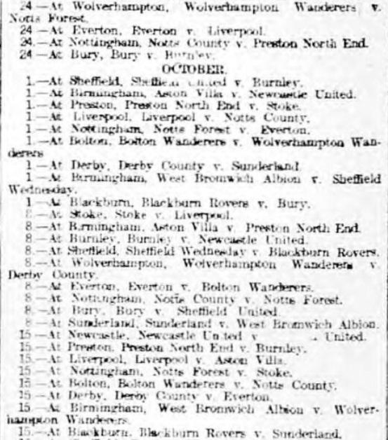 1898 Fixtures 2