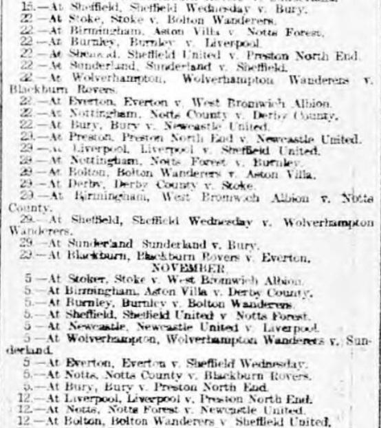 1898 Fixtures 3