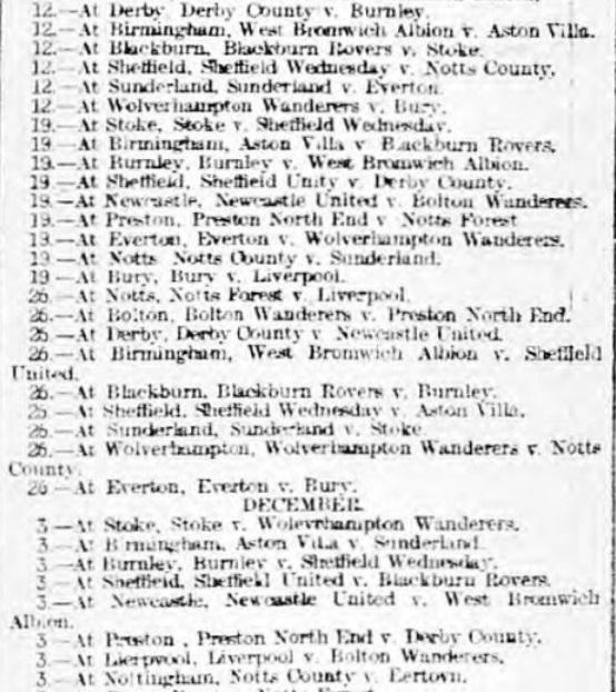 1898 Fixtures 4