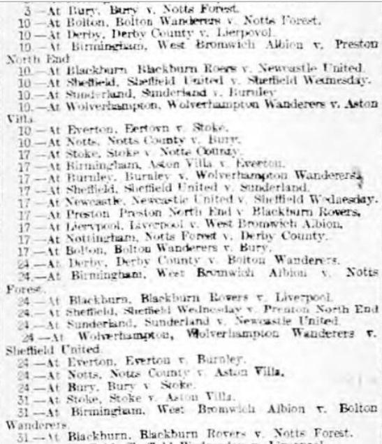 1898 Fixtures 5