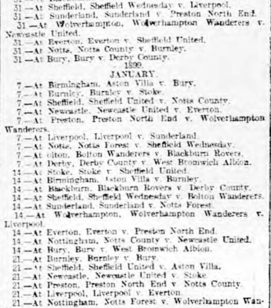 1898 Fixtures 6