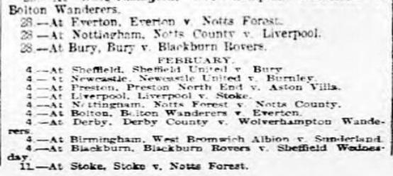 1898 Fixtures 7